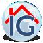 (c) Imobiliariagloboimoveis.com.br
